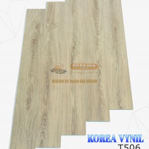 san-nhua-korea-vinyl-506