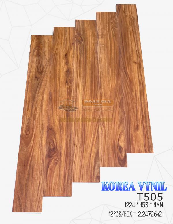 san-nhua-korea-vinyl-505