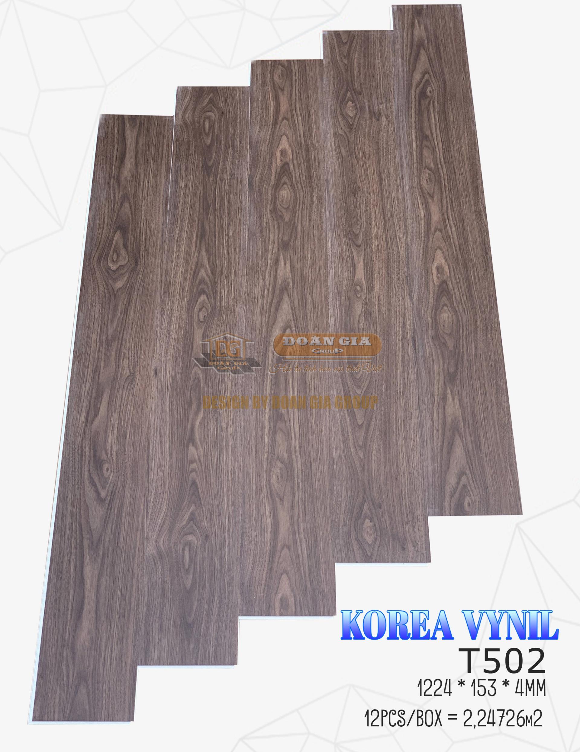 san-nhua-korea-vinyl-502