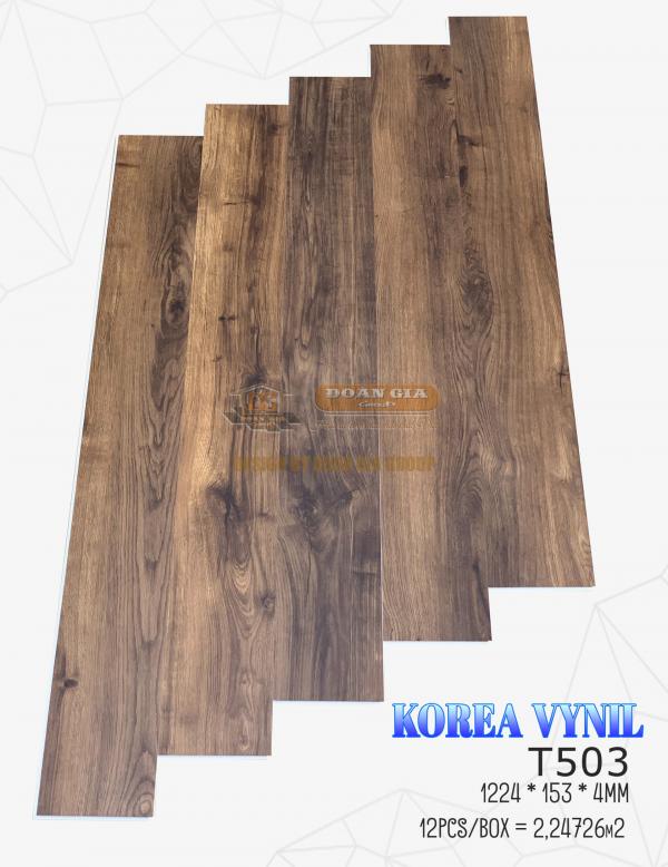 san-nhua-korea-vinyl-503