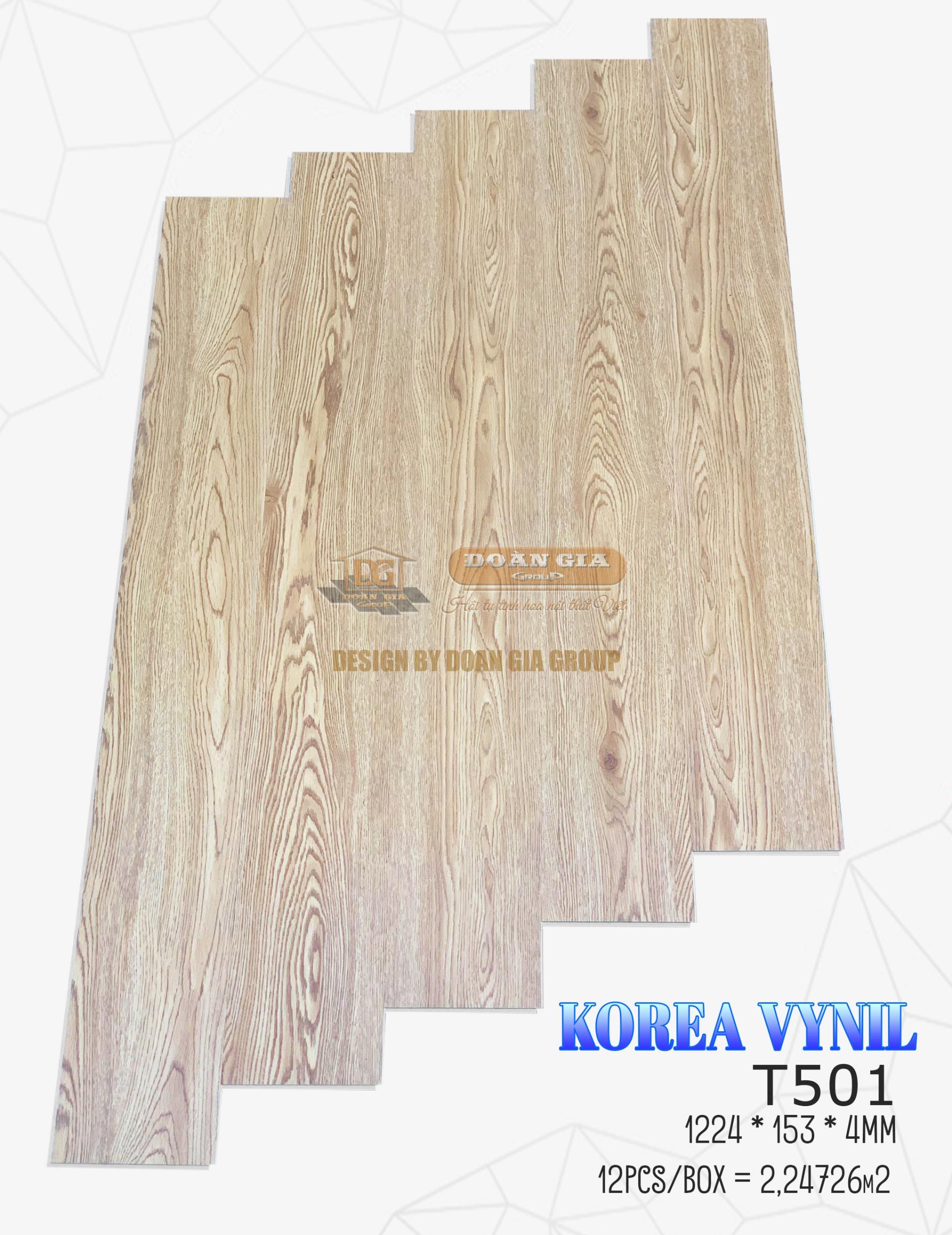 san-nhua-korea-vinyl-501