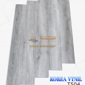 san-nhua-korea-vinyl-504