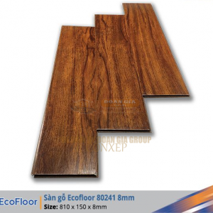 san-go-ecofloor-80241-8mm