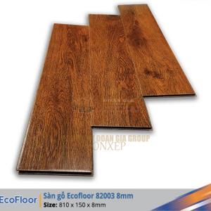 san-go-ecofloor-82003-8mm