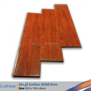san-go-ecofloor-80241-8mm-2