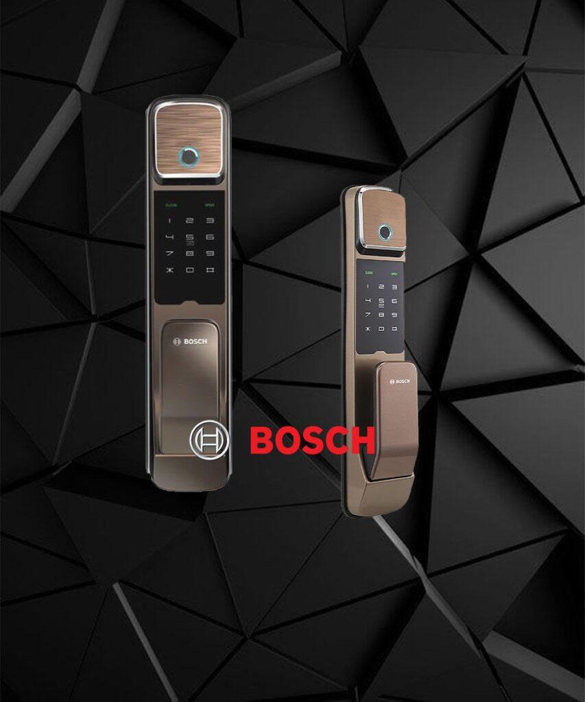 khoa-cua-dien-tu-bosch-fu550