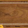 san-go-lamton-12mm-d2305