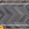 san-go-xuong-ca-lamton-d3086-salamanca-coloured-chevron-12mm-ac3