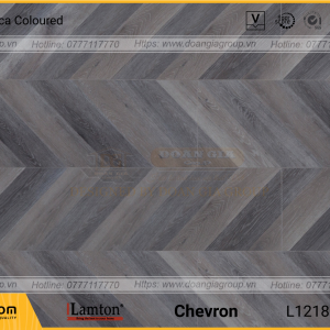 san-go-xuong-ca-lamton-d3086-salamanca-coloured-chevron-12mm-ac3