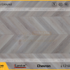 san-go-xuong-ca-lamton-d3089-lausanne-coloured-chevron-12mm-ac3