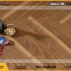 san-go-xuong-ca-lamton-d8230hr-brown-parquet-12mm-ac3