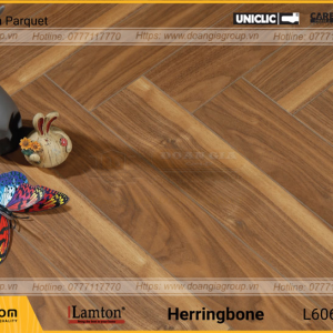 san-go-xuong-ca-lamton-d8230hr-brown-parquet-12mm-ac3